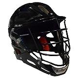 STX Stallion 650 Adult Lacrosse Helmet