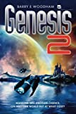 img - for Genesis 2 (The Genesis Project) book / textbook / text book