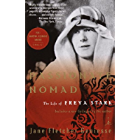 Passionate Nomad: The Life of Freya Stark (Modern Library (Paperback)) (English Edition)