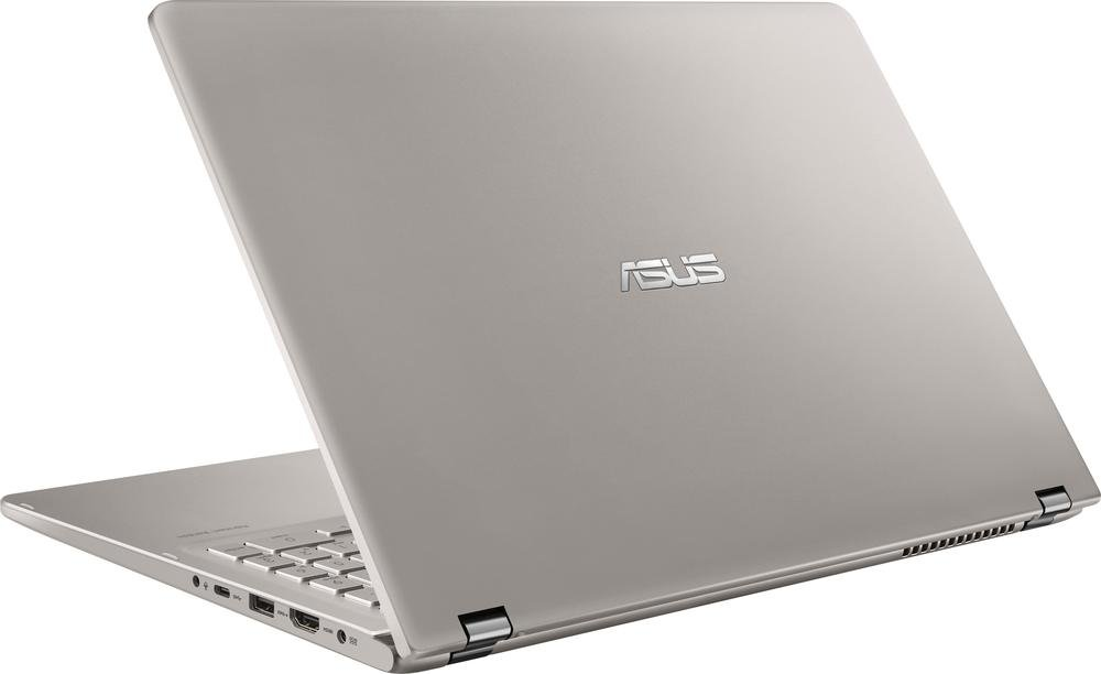 Amazon.com: Asus 2-in-1 Q505UA - 15.6