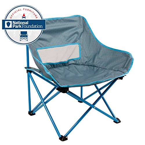 Coleman Kickback Breeze Folding Chair