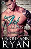 Ink Exposed (Montgomery Ink) (Volume 6)