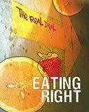 Eating Right, Barbara Sheen, 140349701X