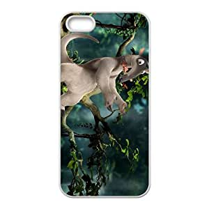 iPhone 4 4s Cell Phone Case White Rio F8227553
