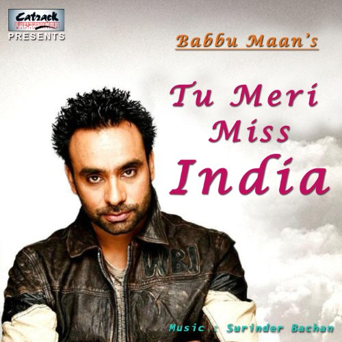 Mere Samne Wali Khidki Download: Kudi Samne Chubare Wali By Babbu Maan On Amazon Music