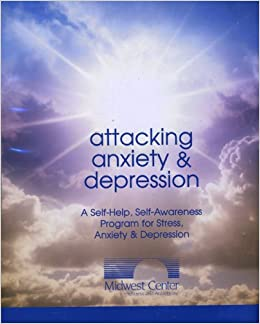 Midwest Anxiety And Depression Center Reviews