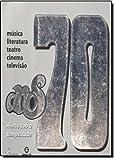 capa de Anos 70