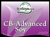 EcoSoya Q210 (CB-Advanced) Wax - 10 pound bag, priced per bag