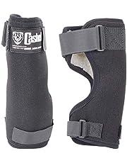 CASHEL Stall Sore Boot