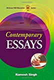 Contemporary Essays for Civil Services Examination