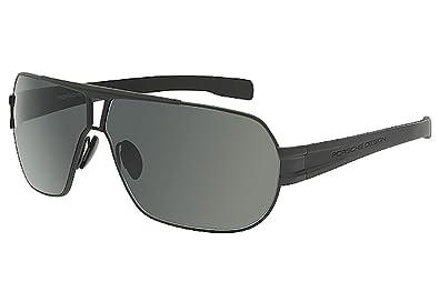 porsche 8516 sunglasses