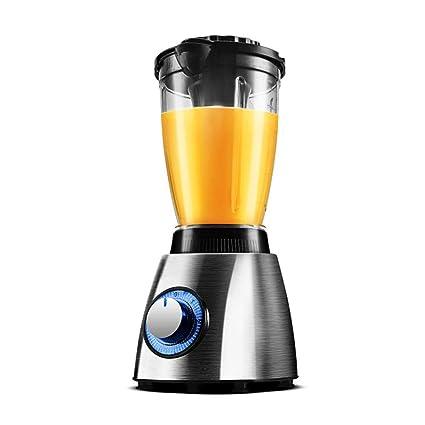 HhGold Exprimidor, Exprimidor Multifuncional, Mini automático para el hogar, Suplemento alimenticio, A