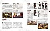 Horizon Zero Dawn Collector's Edition Strategy