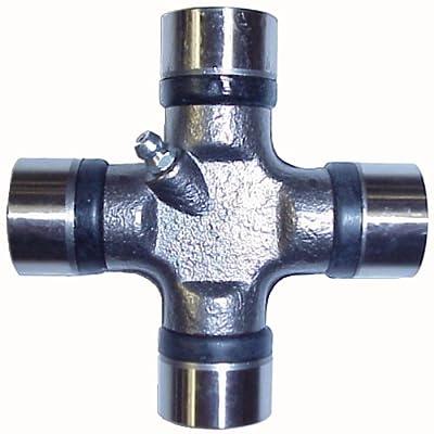 PTC PT530 Universal Joint: Automotive