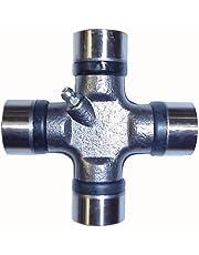 PTC PT530 Universal Joint