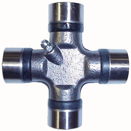 PTC PT530 Universal Joint - Universal Joint Performance