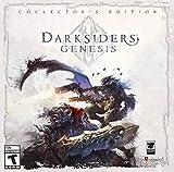 Darksiders Genesis - Nephilim Edition - PS4