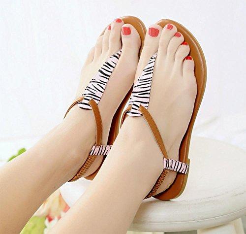 mujeres acompañantes dedos de los pies