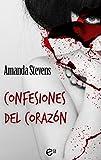 Confesiones del corazón (eLit) (Spanish Edition)