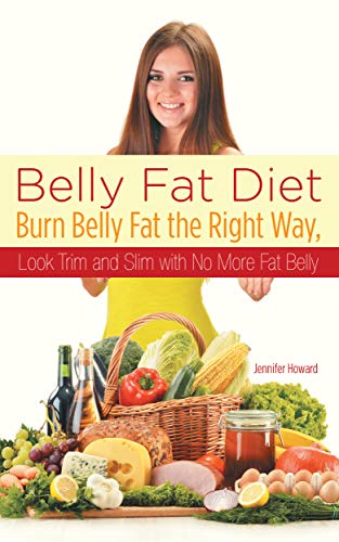 what are good ways to burn belly fat