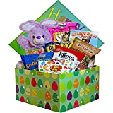 Art Of Appreciation Gift Baskets Jelly Belly Friend Gift Boxes