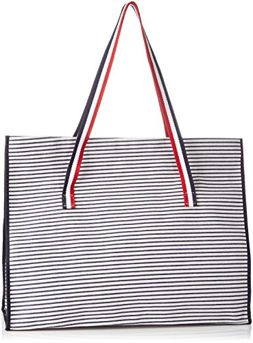 Cala Cala Bag port Beach Beach Sac O0qwBPz8q
