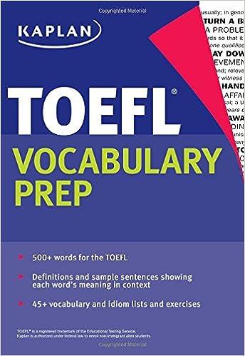 kaplan toefl listening practice book free 11golkes