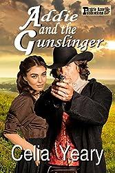 Addie and the Gunslinger