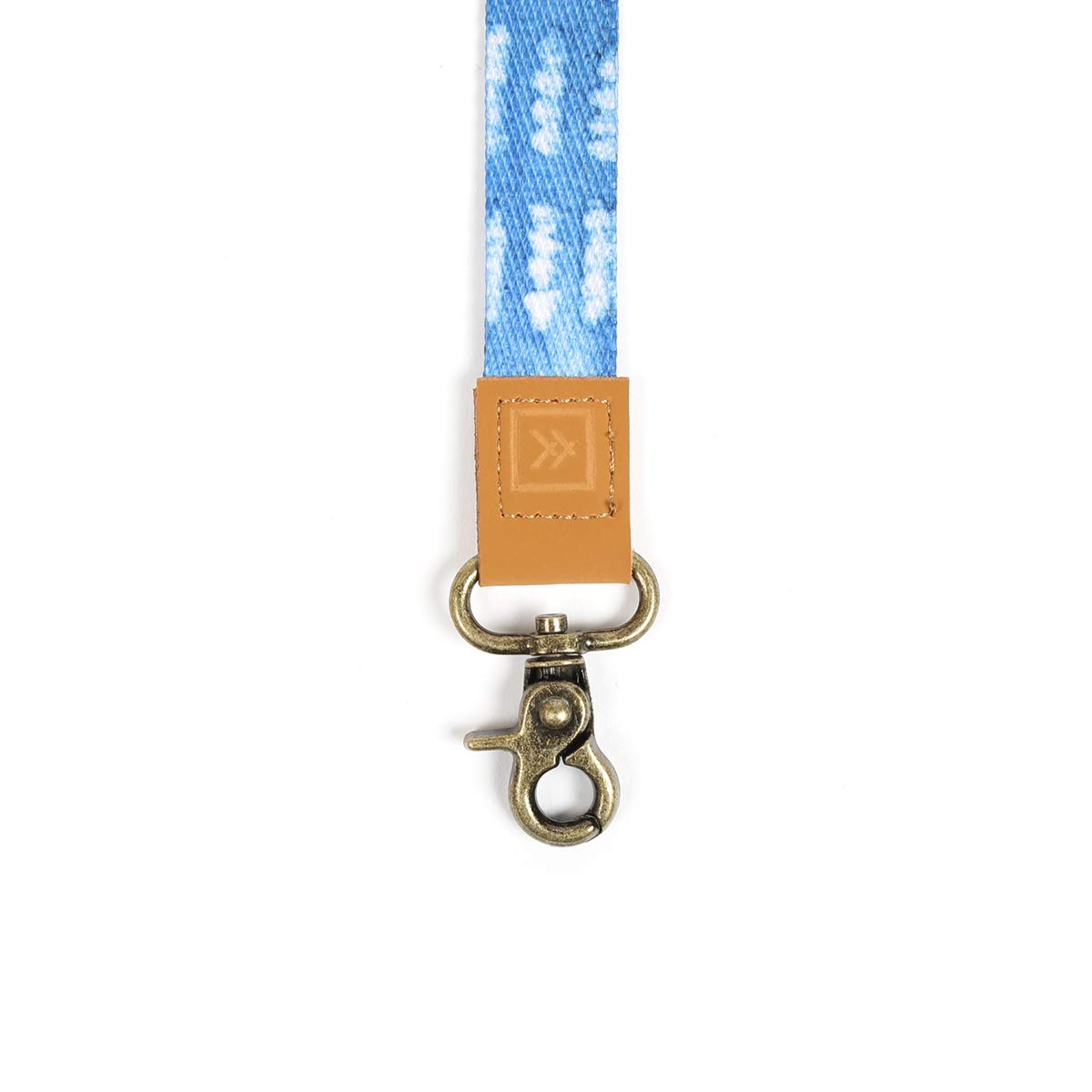 Thread Wallets - Cool Lanyards - Key Chain Holder (Wash)