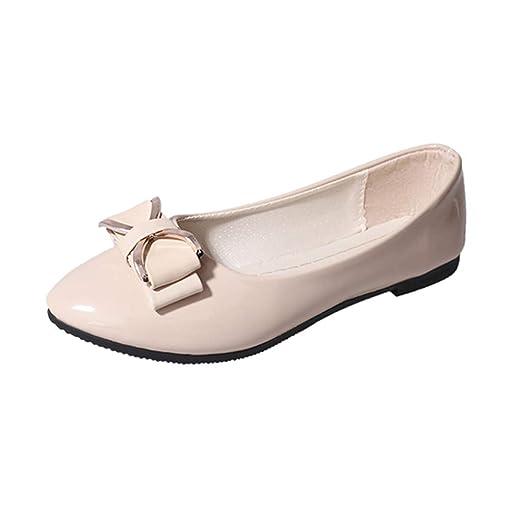 fc77052fc75f Amazon.com  Boomboom Summer Sandals