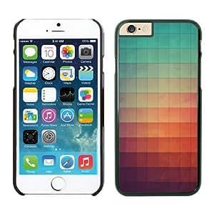 BINGO cheap price Cyvyryng Art Print iPhone 6 Case Black