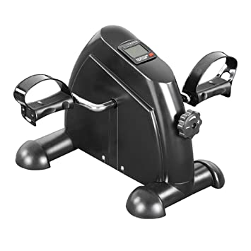 Tscenror OS Máquinas de Step Máquina elíptica Escalera de Fitness ...
