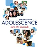 Adolescence 13th Edition