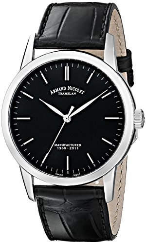 armand-nicolet-mens-9670a-nr-p670nr1-l10-limited-edition-stainless-steel-classic-hand-wind-watch