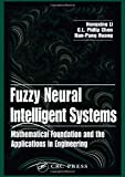 img - for Fuzzy Neural Intelligent Systems: Mathematical Foundation and the Applications in Engineering book / textbook / text book