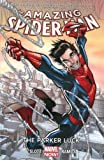 Amazing Spider-Man Volume 1: The Parker Luck