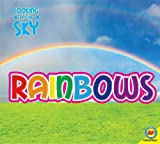 Rainbow, Heather Kissock, 1616909579