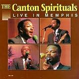 Live in Memphis 1