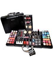 Amazon.fr | Mallettes et coffrets de maquillage