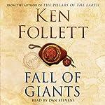 Fall of Giants | Ken Follett