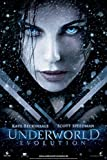 UNDERWORLD EVOLUTION (RENT)