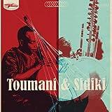 Toumani & Sidiki