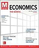 img - for M: Economics, The Basics (McGraw-Hill Economics) book / textbook / text book