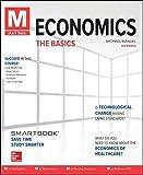 img - for M: Economics, The Basics (McGraw-Hill Economics) book / textbook / text book