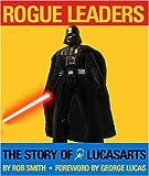 Rogue Leaders