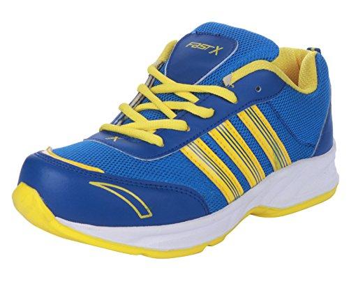 Sport Formateurs en cours Athletic Gym Tennis Souliers simple d'homme