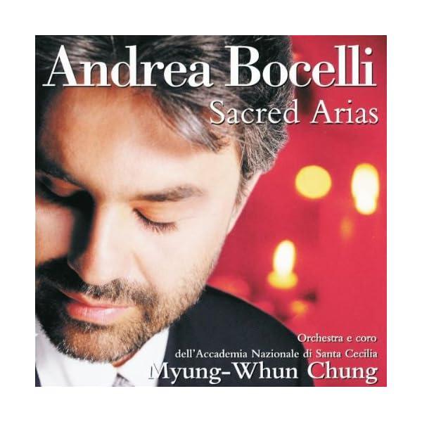 Andrea-Bocelli-Sacred-Arias