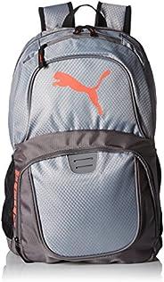 PUMA mens Evercat Contender 3.0 Backpack