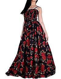 Amazon.com: 22 - Dresses / Clothing: Clothing, Shoes & Jewelry