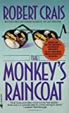 The Monkey's Raincoat, Robert Crais, 0553275852
